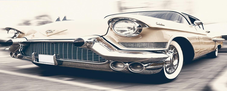 Cover image for Blogga om bilförsäkringar & bilar!