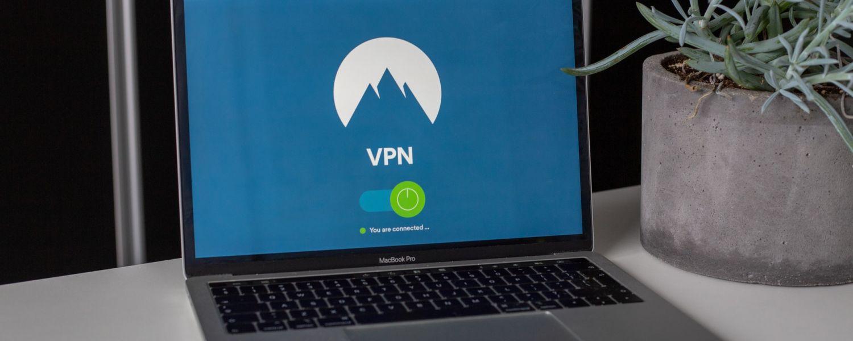 Cover image for Blogga om VPN (internetsäkerhet, se Amerikansk Netflix osv)!