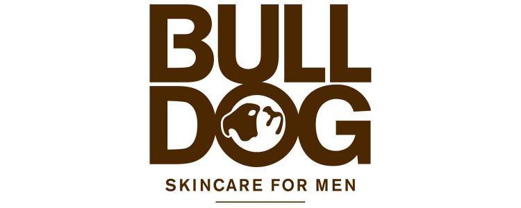 Cover image for Blogga om Bulldog Oil Control i samarbete med Glamazon!