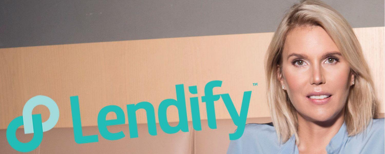 Cover image for Blogga om privatlån & att samla lån med Lendify!